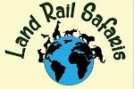 Land Rail Safaris